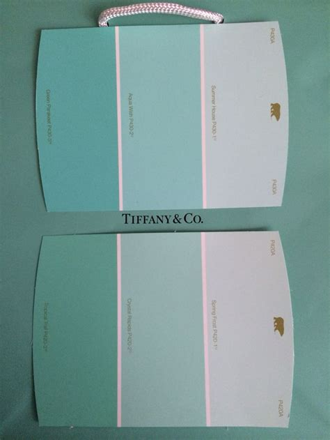 what behr paint color is tiffany blue tiffany blue behr paint color matches for the home