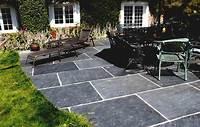 best patio design plans ideas Best Outdoor Flooring Ideas On Pinterest Patio – Modern Garden