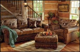 Cowboy Furniture And Decor by Decorating Theme Bedrooms Maries Manor Cowboy Theme