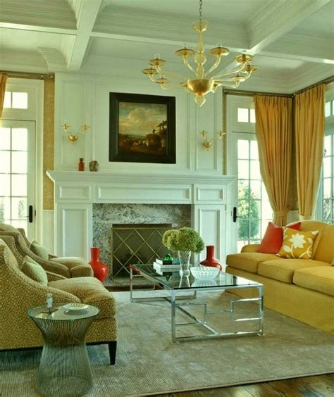 How Much Does It Cost To Furnish A Room Living Laurel Home. Tree For Living Room. How To Choose Curtains For Living Room Window. Decorating Ideas For A Large Living Room. Black Rugs For Living Room. Interior Design Living Room. Quality Living Room Furniture Brands. Home Decorating Ideas For Living Room. Living Room Set Covers
