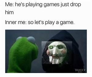 25+ Best Memes About Drop Him | Drop Him Memes
