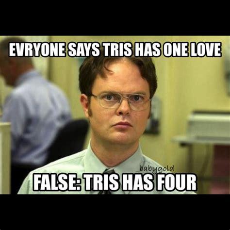 Funny Divergent Memes - our 5 favorite nursing memes on tumblr this week divergent divergent series and memes