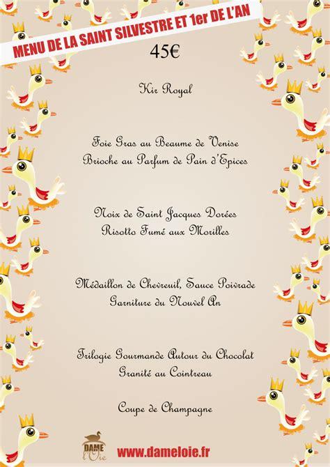 cuisine noel dame l 39 oie restaurant pittoresque cuisine traditionnelle