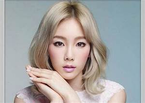 SNSD's Taeyeon to hold first solo concert , Entertainment ...