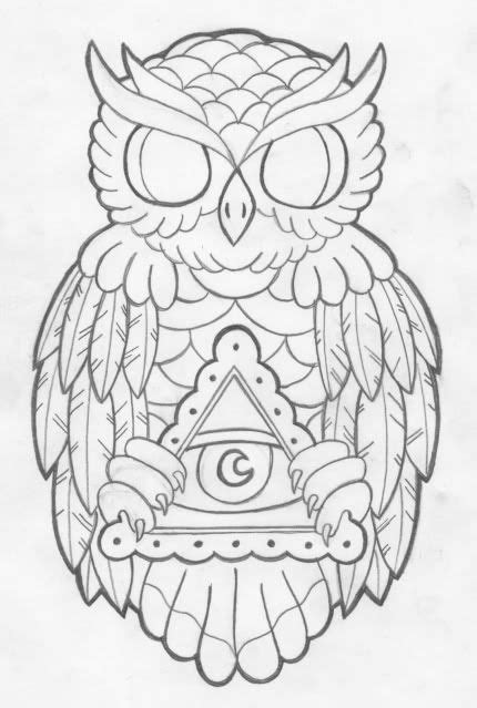 Idea by Savitri Dasi on Beadgasm | Tattoo design drawings