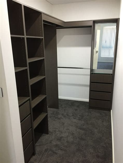 built  wardrobes walk  wardrobe wardrobes sydney