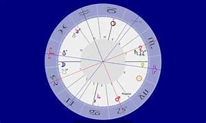 B Quadrat Nürnberg : september 2013 markus termin astrologisches stundenbuch n rnberg prag ~ Buech-reservation.com Haus und Dekorationen