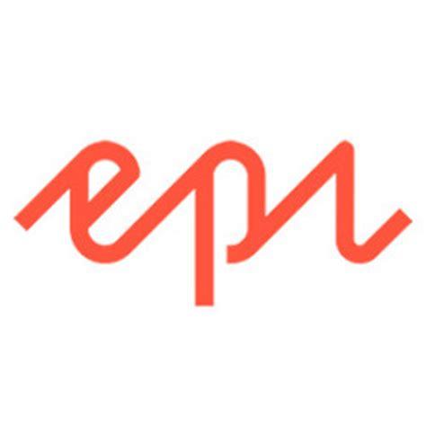 EPiServer - ACCEL KKR