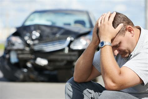 No Car Insurance Penalty Nevada / Nevada Carinsurance Org - How much does car insurance cost in ...