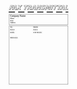 cover sheet templates With cheapest place to fax documents