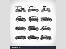 Image result for classic car icons Icon Sets 2304