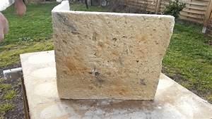 Entourage Fenetre Exterieur : comment r aliser vos pierres d 39 angles vous m me moindre co t youtube ~ Voncanada.com Idées de Décoration