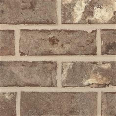 Boral Roof Tiles Newcastle by Exterior General Shale Cortez Brick Johnson