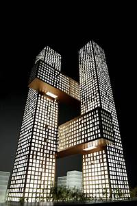 25 Best Ideas About Architecture Design On Pinterest ...