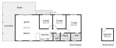 house plan charm and contemporary design pole barn house