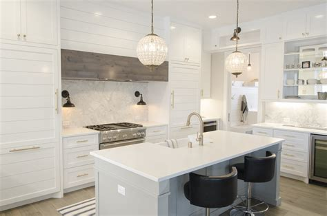 flat pack kitchen cabinets melbourne kitchen cabinets