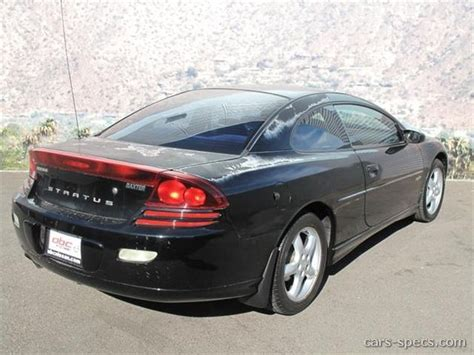 buy car manuals 2003 dodge stratus head up display 2005 dodge stratus coupe specifications pictures prices