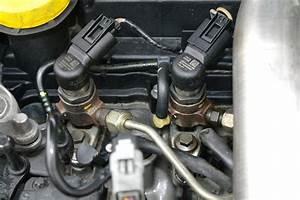 Nettoyage Injecteur Diesel : nettoyage des injecteurs bmw x3 20d 184 ch diesel ~ Farleysfitness.com Idées de Décoration