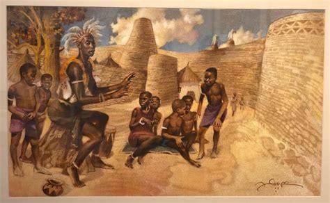 de kolonisatie van de geest werkt nog generaties lang door