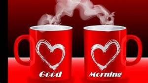 Sweet Good Morning Greetings wishes for Sweetheart ...