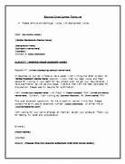 Sample Resume Format Job Resume Cover Letter Job Cover Letter Sample For Resume Sample Resumes Cover Letter And Some Basic ConsiderationsBusinessProcess Sample Job Application Cover Letter Seeking Position Of