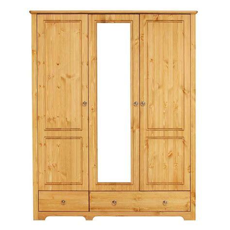 Holz gehört zu den ältesten deinen individuellen kleiderschrank aus holz stellst du aus mehreren modulen zusammen: kleiderschrank mit spiegel holz