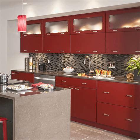 best under cabinet lighting 2017 red best under kitchen cabinet lighting counter design