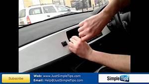 Bmw Car Stereo