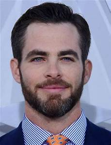 69 best images about beard style on Pinterest
