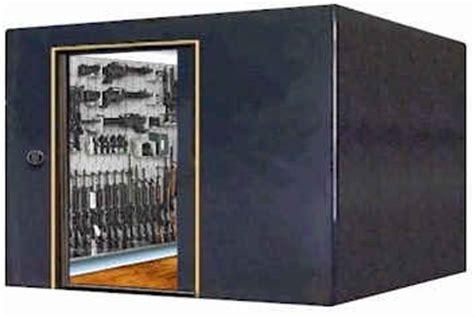 woodworking plans gun cleaning box aji
