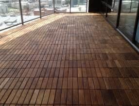 ipe deck tiles home depot home design ideas