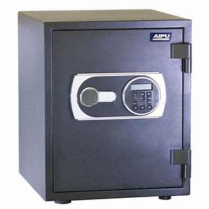 fire proof document safes fdp 45 1b ek manufacturer from With home document safe
