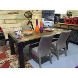 table de salle a manger carre conceptions de maison blanzza
