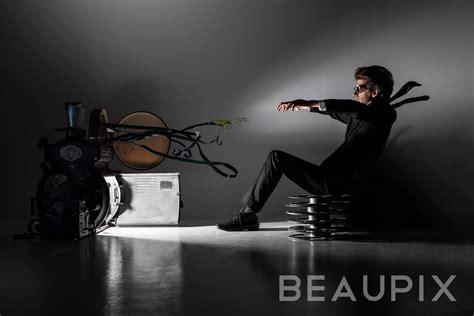 headshots  portraits faq boston photographer