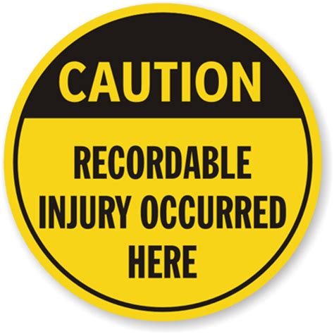 Caution Recordable Injury Occurred Here Floor Sign, Sku. Richmond Garage Door Repair Does Lipo 6 Work. Heikin Ashi Trading System Richmond Va Movers. Ivy Tech Fort Wayne Address Chin Smart Lipo. Exchange Rates Historical Etf Bid Ask Spread. How To Send Large Files Over The Net. Kenmore Bottom Freezer Refrigerator Problems. Rappahannock Community College. How To Create Your Own Game Website For Free