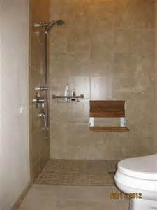 barrier free bathroom design sonoma county contractor alchemy construction interior exterior alterations kitchen bath