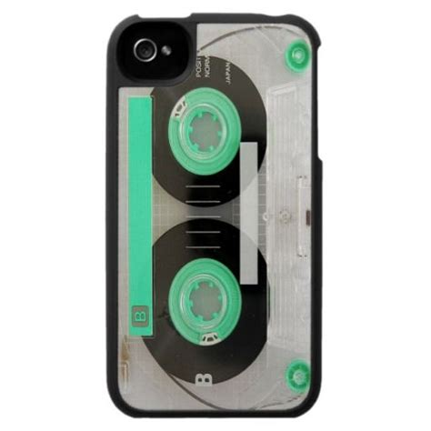 Iphone 4 Cassette by 16 Best Iphone 4 Cassette Images On 4s