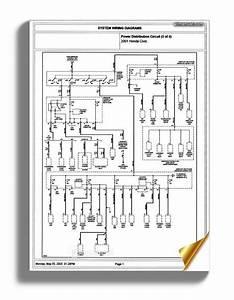 Audi Ssp 364 Audi Q7 Electrical System