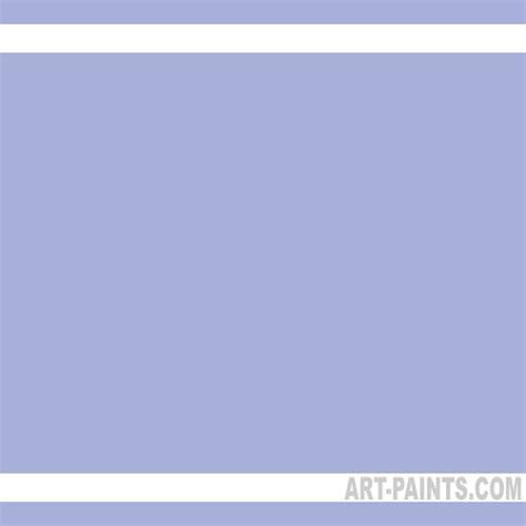 blue violet lake artist watercolor paints 27 blue