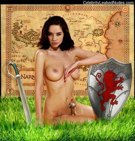 anna popplewell naked celebrity leaked nudes