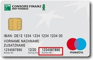 Commerz Finanz Karte Kündigen : kartenkonto consors finanz ~ Eleganceandgraceweddings.com Haus und Dekorationen