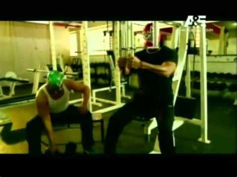 El Destino Alfa Episodio 1 Edition by El Luchador 2 Episodio 9 Destino P 1