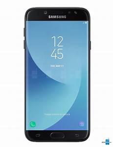 Samsung Galaxy J7  2017  Specs