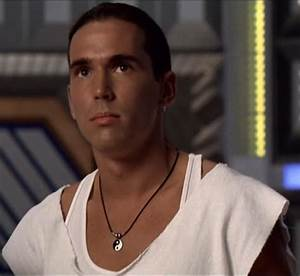 Related Keywords & Suggestions for tommy oliver