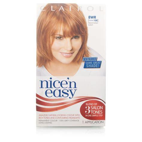 nice  easy hair color hair colors idea
