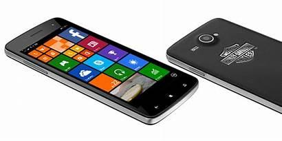 Windows Smartphone Sim Dual Phone Dove Harley