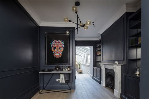 splendid scandinavian home bar designs   touched  elegance
