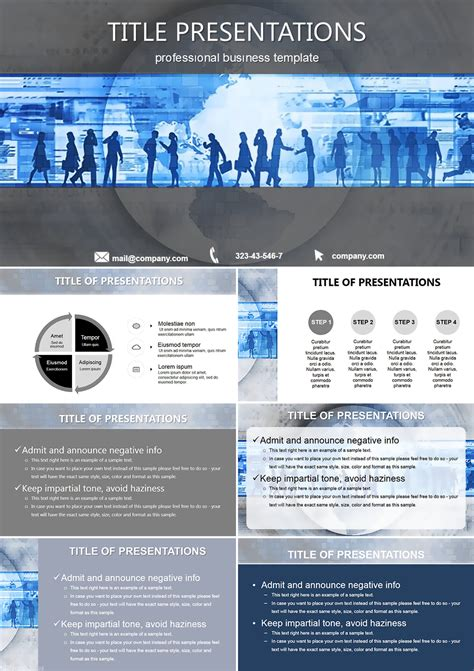 sociology behavior  people  powerpoint templates