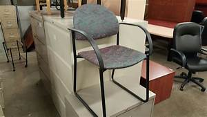 used office furniture mn home design ideas and pictures With house to home plymouth furniture