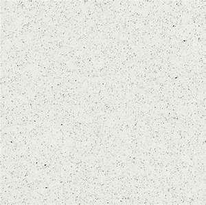 SPECCHIO WHITE - HanStone Quartz  White